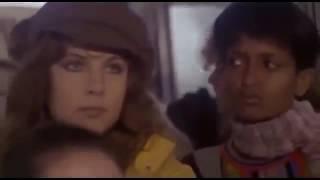 Русский фильм изнасилование 18+