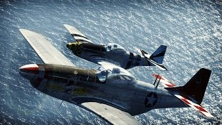 War Thunder Download PC Gameplay Tanks Ships Planes Review 2015