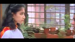 Idhayathai Thirudathe Full Movie Part 8