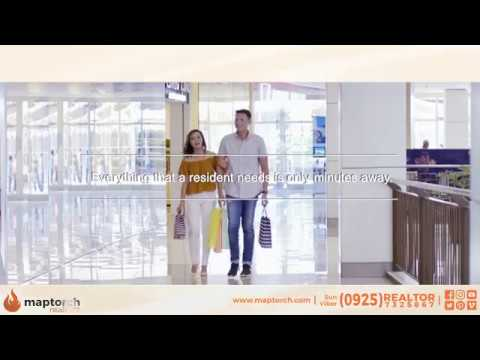 ESDEVCO - Matina Enclaves Towers Ad | Davao City Real Estate