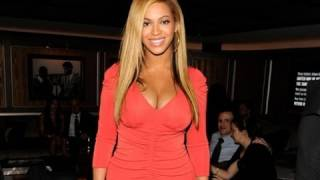 Video Beyonce Post-Baby Body is Hot! download MP3, 3GP, MP4, WEBM, AVI, FLV September 2018