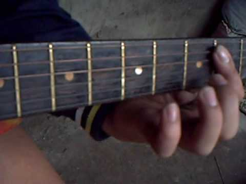 Tutorial Summer song silent sanctuaRY (gsabd)