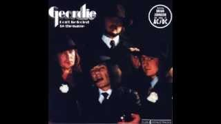 Geordie - La casa del sol naciente (La estrella Universal Stereo 92.1 FM)