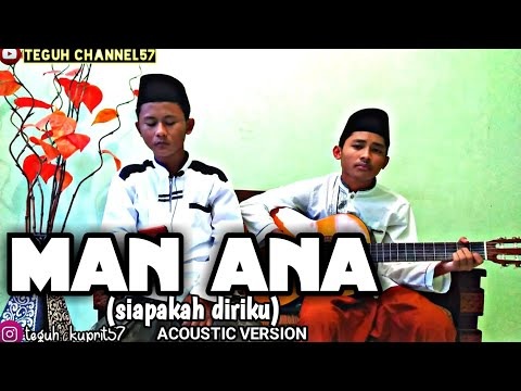 sholawat-man-ana-(cover)-by-teguh-ft.andhika