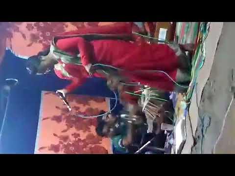 আমি বিনোদিনি রায় প্রেম অনলে পুরে হলাম ছায়।কুষ্টিয়ার শিল্পী নুপুরের কন্ঠে একটি জনপ্রিয় বিচ্ছেদ গান। thumbnail