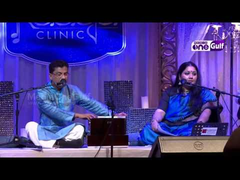 Emirates Eye | Listen to Performance of Raga clinic in Dubai Indian Consulate (Epi19 Part2)
