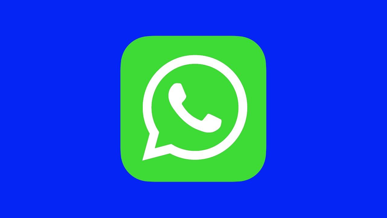 Cara Mengirim File Besar di WhatsApp