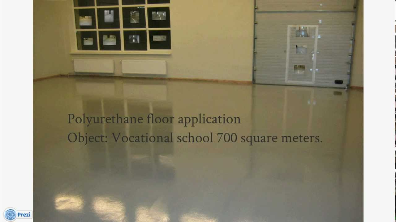 epoxyurethane vineland grey coat with epoxy urethane floors in nj solid top flooring poly garage skinz industrial floor polyurethane coating