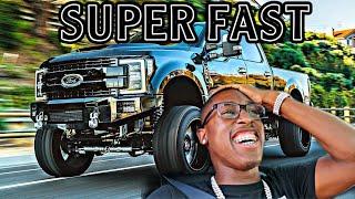f250-gets-a-def-delete-and-tune-super-fast