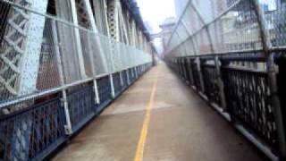 4rom Manhattan2Brooklyn prt4((fone wiff jenni)) Thumbnail