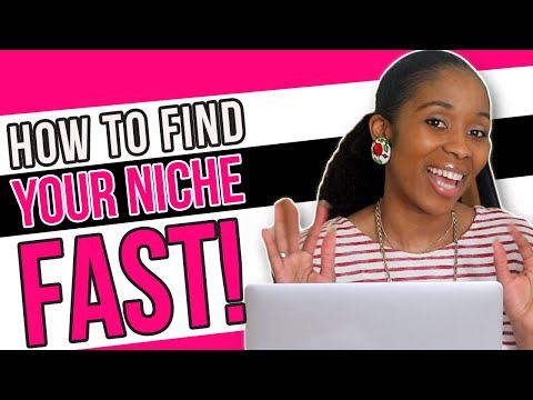how-to-find-your-niche-(and-make-it-profitable)