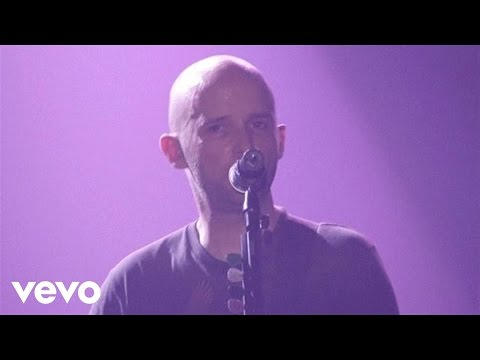 Moby - Spiders