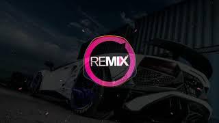 Gambar cover DJ KANTIK - SHENAI - BASS BOOSTED  REMIX 2018...️😍😘❤️