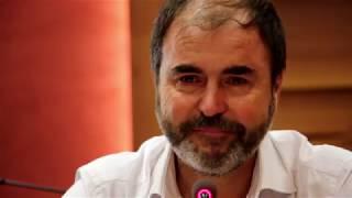 Il sindaco di Corato si è dimesso: «È stato commesso un omicidio politico»