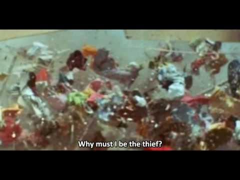 Roube Este Filme (Steal This Film) - baixacultura.org (parte 4 de 4)