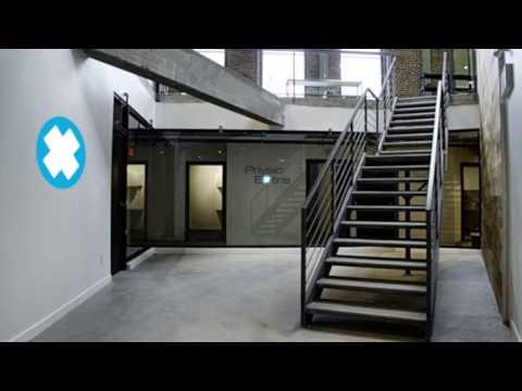 Ouverture Clinique Physio Extra St-Henri