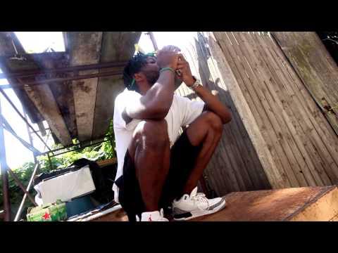 Drake ft PartyNextDoor - Preach (RSNY REMIX)