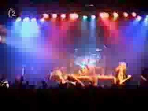 Kabát - Žízeň - YouTube 22cdceeb8d6
