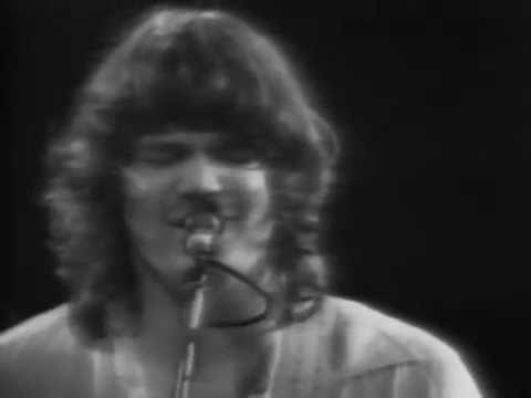 Steve Miller Band - Crossroads - 9/26/1976 - Capitol Theatre (Official)