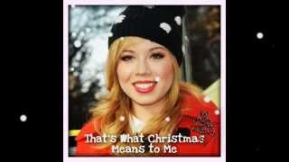 "Jennette McCurdy - ""That"