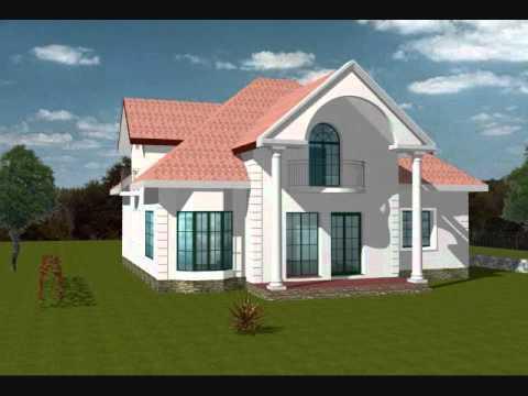 Proiect casa malina proiecte case cu mansarda youtube for Youtube case cu mansarda