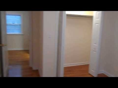 Beautiful 3BR Single family House for rent in Hamden CT!