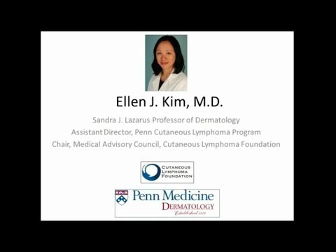 Facebook Interviews: Susan Thornton With Dr. Ellen Kim