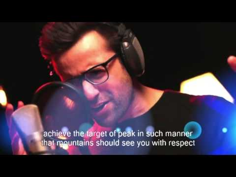 Aashayein (Inspirational Music Video) by Sandeep Maheshwari (Hindi) (1080p HD)