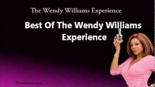 Best of The Wendy Williams Experience 4