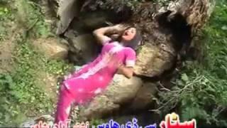 Repeat youtube video Salma Shah tez and nice dance [sher ali khan] - YouTube.flv