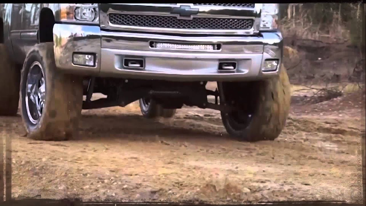 Highlites of superlift s k922 8 lift kit for 2007 2013 chevy and gmc 1500s half ton pickup