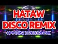 Cover image BEST NONSTOP HATAW DISCO REMIX OPM DISCO 2020 COLLECTION_50:24