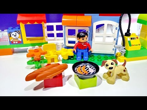 lego-duplo-learn-to-build-with-lego-duplo-cards---my-first-build-4631