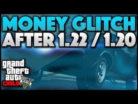 Gta 5 online quot 1 22 money glitch quot quot 1 22 gta 5 money glitch 1 22 quot gta