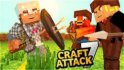 Craft Attack 7