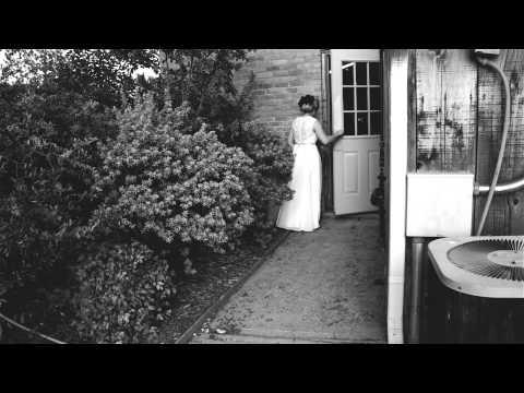 Carol and Dylan - Sneak Peak | Denton Wedding Video