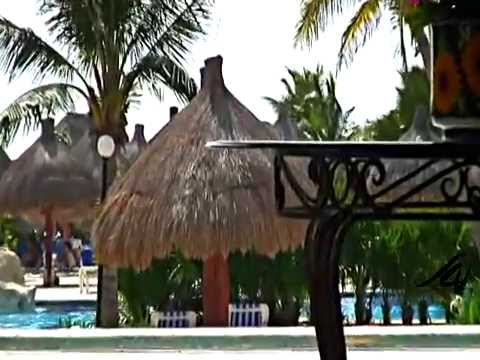 Hedonism II Jamaica tripcentral.ca Agent Review from YouTube · Duration:  2 minutes 45 seconds