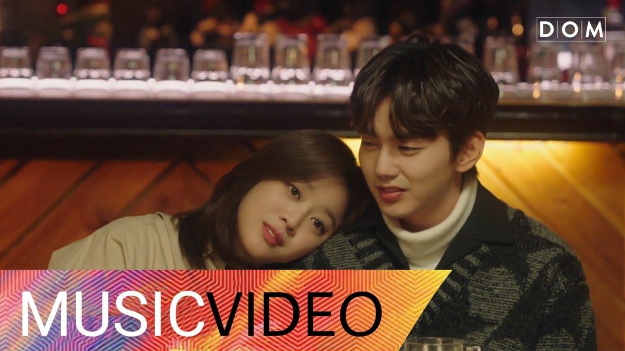 [MV] Choi Sang Yeob (최상엽)- As We Walk (걷다보면) My Strange Hero OST Part.8 (복수가 돌아왔다 OST Part.8)