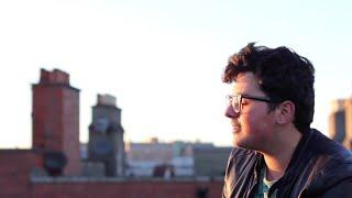 Video Story of a Man - Lucas Cidral (Tiago Iorc cover) download MP3, 3GP, MP4, WEBM, AVI, FLV Maret 2018