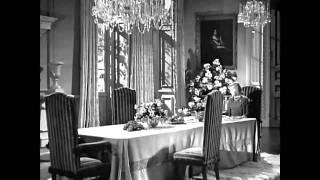 Rebecca (1940,USA,Movie)Scene 4.rmvb