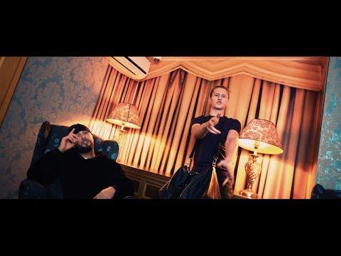 Young Igi ft. Malik Montana 'Deszcz Banknotów' (prod. OLEK)