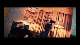 Young Igi ft. Malik Montana