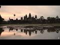 Vietnam and Cambodia River Cruising with G Adventures
