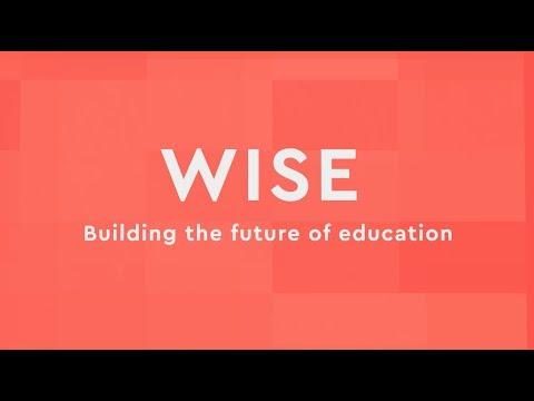 Best of WISE Initiative