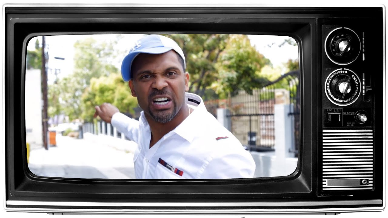 maxresdefault epps college (everest college commercial parody) mike epps youtube