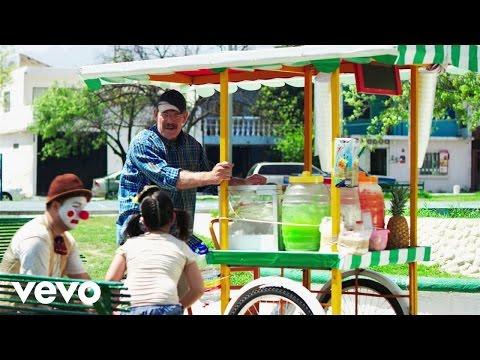 La Arrolladora Banda El Limón De René Camacho  Ojalá Que Me Olvides