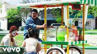 La Arrolladora Banda El Limón De René Camacho - Ojalá Que Me Olvides thumbnail