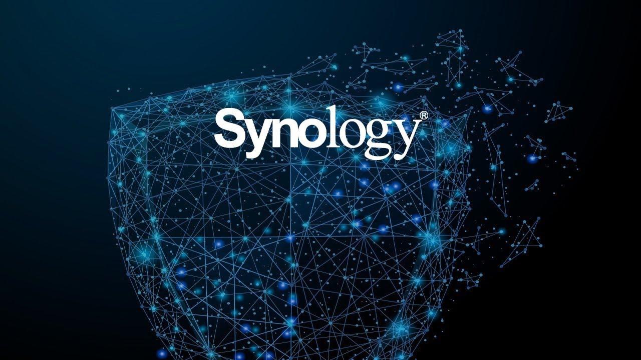 Datensicherungsrotation mit RDX Laufwerken - Synology Tutorial DSM 6 1