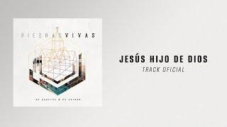 En Espíritu Y En Verdad - Jesús Hijo de Dios