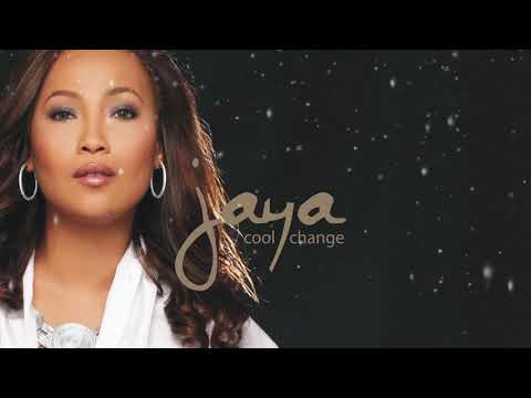Jaya - On The Radio (Official Audio)